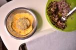 Black Rice, Quinoa, Zucchini Cakes Step 4 (CSC_0903)