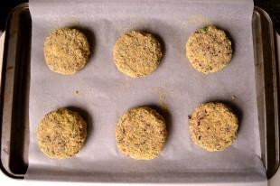 Black Rice, Quinoa, Zucchini Cakes Step 5 (CSC_0905)
