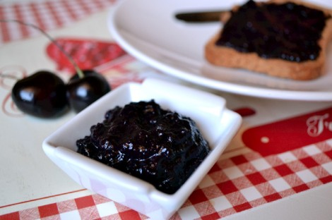 Cherry Chia Seed Jam (DSC_1053)