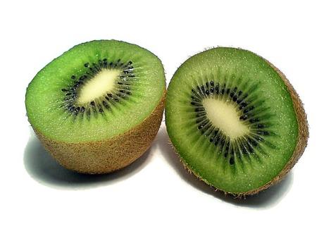 kiwi-fruit-74273_640