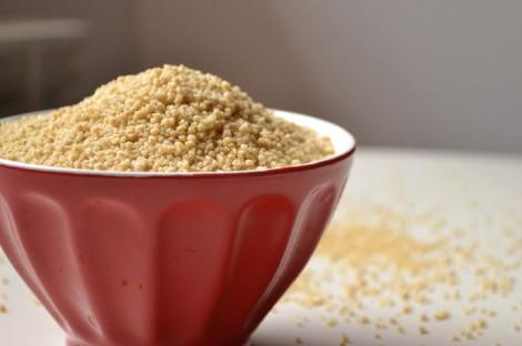 Uncooked Whole Wheat Organic Couscous (DSC_0089)