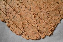 Super Seed Sprouted Wheat Crackers (DSC_0631)