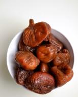 Dried Organic Turkish Figs (DSC_1072)