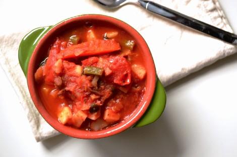 Hearty Tomato Vegetable Stew (DSC_1120)