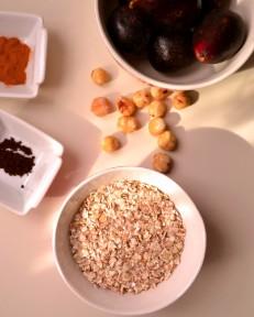 Fig Buckwheat Porridge (DSC_0102)