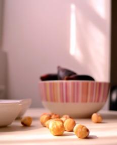 Fig Buckwheat Porridge (DSC_0104)
