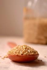 Curried Coconut Carrot & Millet Soup (DSC_0364)
