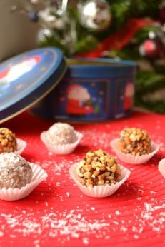 Fruit&Nut Truffles (DSC_0768)