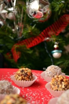 Fruit&Nut Truffles (DSC_0773)