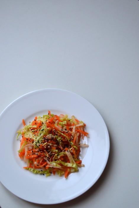 The Pressed Salad (DSC_1131)