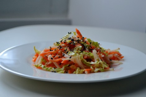 The Pressed Salad (DSC_1135)