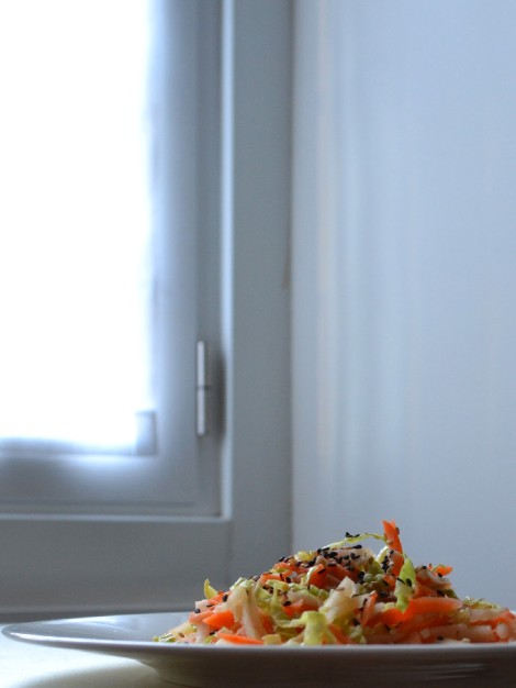 The Pressed Salad (DSC_1139)