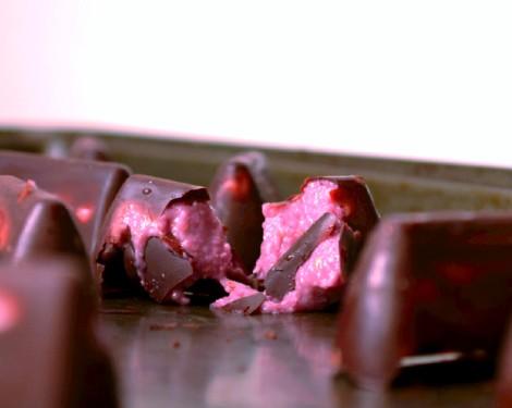 Chocolate Covered Raspberry Cashew Cream (DSC_0013)