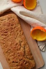 Orange Spelt Loaf (DSC_0116)