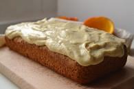 Orange Spelt Loaf (DSC_0118)