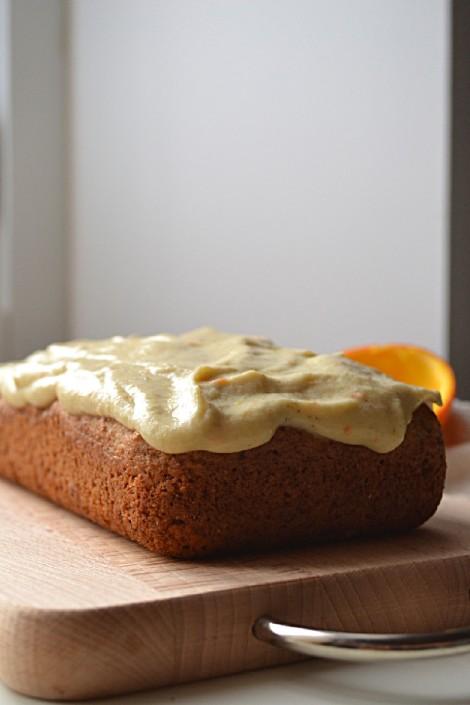 Orange Spelt Loaf (DSC_0120)