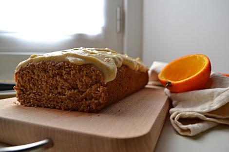 Orange Spelt Loaf (DSC_0135)
