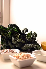 Tangy Tuscan Kale Pesto (DSC_0037)