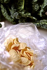 Tangy Tuscan Kale Pesto (DSC_0043)