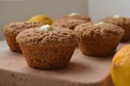 Lemon Coconut Curd & Cupcakes (DSC_0877)