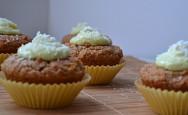 Lemon Coconut Curd & Cupcakes (DSC_0889)