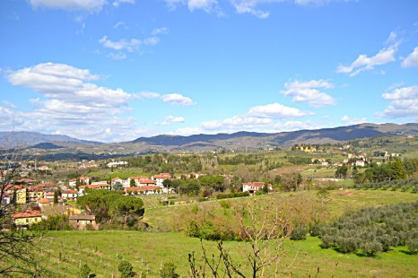 Arezzo (DSC_0967)