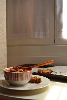 Creamy Tomato & Cannellini Soup (DSC_0999)