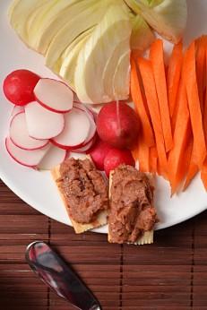 Sumac Roasted Carrot & Cannellini Spread (DSC_0865)