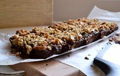Hemp Hazelnut Brownies (DSC_0275)