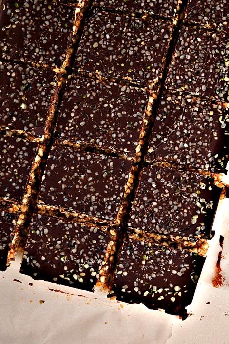 Cereal Bars w: Hemp, Flax, Chocolate (DSC_0523)