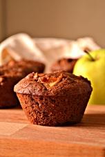 Apple Chestnut Muffins (CSC_0668)