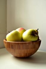 Apples (DSC_0705)