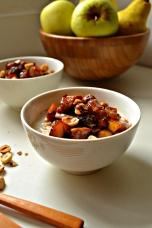 Caramel Apple Breakfast Bowl (DSC_0692)