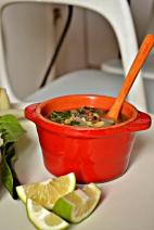 Lebanese Lentil & Chard Soup (DSC_0771)