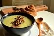 Sunchoke, Leek and Potato Soup (DSC_0914)