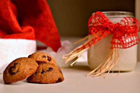 Vegan Chocolate Chip Cookies (DSC_0949)