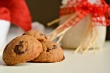 Vegan Chocolate Chip Cookies (DSC_0950)