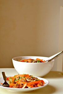 Lentil, Carrot and Fennel Salad (CSC_1139)