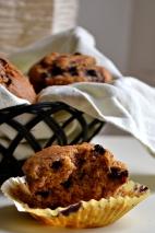 Spelt Cornmeal Muffins (CSC_1110)