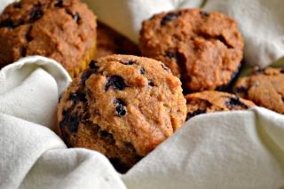 Spelt Cornmeal Muffins (CSC_1111)