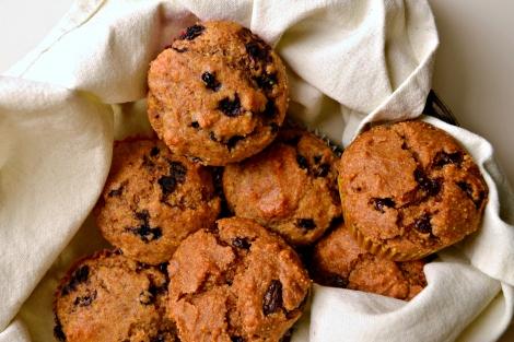Spelt Cornmeal Muffins (DSC_1112)