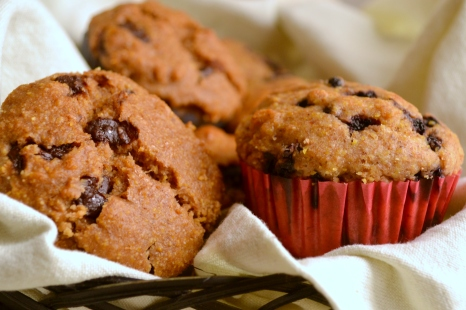 Spelt Cornmeal Muffins (DSC_1119)